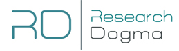 dogma logo